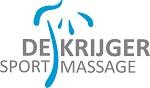 Robert de Krijger Sportmassage